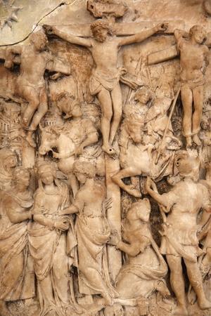 https://imgc.allpostersimages.com/img/posters/saint-vaast-abbey-arras-fine-arts-museum-arras-pas-de-calais-france_u-L-Q1GYMET0.jpg?artPerspective=n