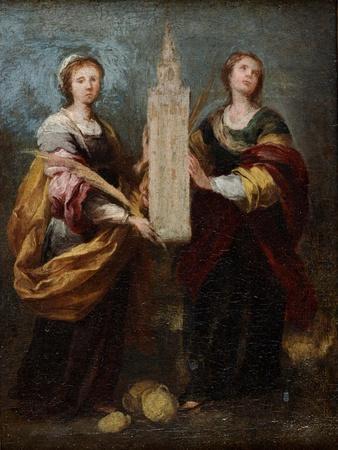 https://imgc.allpostersimages.com/img/posters/saints-justa-and-rufina-ca-1665_u-L-PTOYEZ0.jpg?p=0