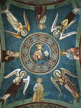https://imgc.allpostersimages.com/img/posters/saints-peter-john-the-evangelist-paul-and-andrew-surrounded-by-angels-13th-century_u-L-POPMLS0.jpg?p=0