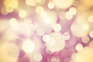 Soft Lights Background by Saiva