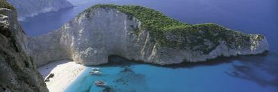Sakintos Greece