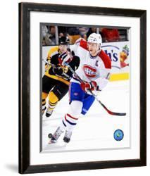 e4b5f4f39 Affordable Montreal Canadiens Art Print for sale at AllPosters.com