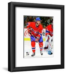 576b3517d Affordable Saku Koivu (Canadiens) Posters for sale at AllPosters.com