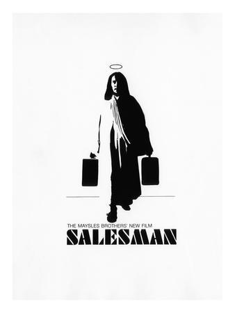 https://imgc.allpostersimages.com/img/posters/salesman-1968_u-L-PH4YWD0.jpg?artPerspective=n