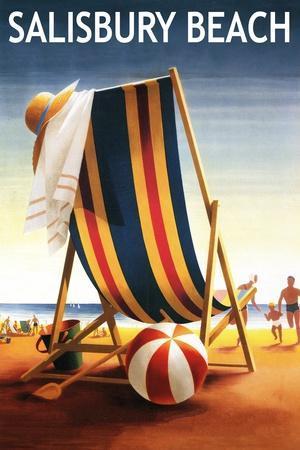 https://imgc.allpostersimages.com/img/posters/salisbury-beach-massachusetts-beach-chair-and-ball_u-L-Q1GQON30.jpg?p=0