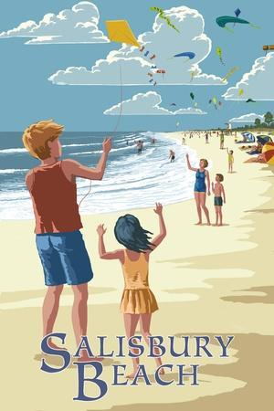 https://imgc.allpostersimages.com/img/posters/salisbury-beach-massachusetts-kite-flyers_u-L-Q1GQON70.jpg?p=0