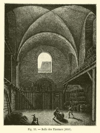 https://imgc.allpostersimages.com/img/posters/salle-des-thermes-1810_u-L-PP9R1O0.jpg?p=0