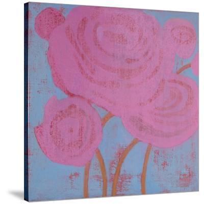 Rhythms I - 1L by Sally Bennett Baxley