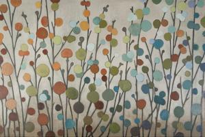 Seasons by Sally Bennett Baxley