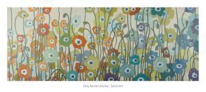 Spectrum by Sally Bennett Baxley