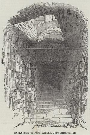 https://imgc.allpostersimages.com/img/posters/sallyport-of-windsor-castle-just-discovered_u-L-PVWGBY0.jpg?p=0