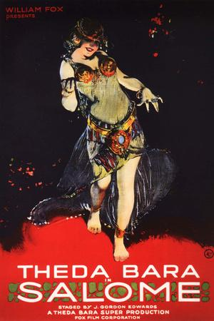 https://imgc.allpostersimages.com/img/posters/salome-movie-theda-bara_u-L-PYAUOL0.jpg?artPerspective=n