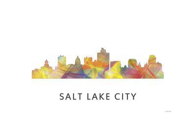 https://imgc.allpostersimages.com/img/posters/salt-lake-city-utah-skyline_u-L-Q12UDKA0.jpg?p=0