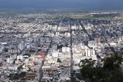 https://imgc.allpostersimages.com/img/posters/salta-from-above-argentina_u-L-PWFGQF0.jpg?p=0