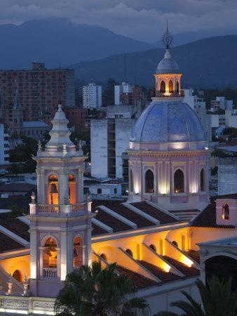 https://imgc.allpostersimages.com/img/posters/salta-province-salta-plaza-9-de-julio-and-cathedral-aerial-evening-argentina_u-L-PXT0VF0.jpg?p=0