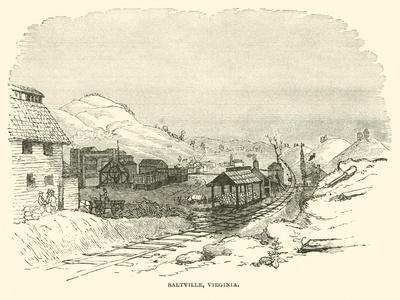 https://imgc.allpostersimages.com/img/posters/saltville-virginia-december-1864_u-L-PPBIQS0.jpg?p=0