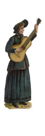 https://imgc.allpostersimages.com/img/posters/salvation-army-lady-soldier-with-her-guitar_u-L-P9V12Q0.jpg?p=0