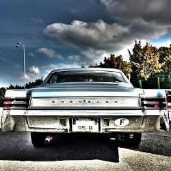 Affordable Classic Car Posters For Sale At Allposters Com