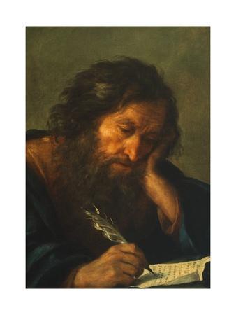 An Evangelist