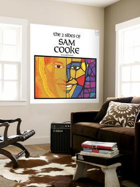 Sam Cooke - The 2 Sides of Sam Cooke