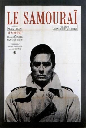 https://imgc.allpostersimages.com/img/posters/samourai-le-french-style_u-L-F4SA8Y0.jpg?artPerspective=n