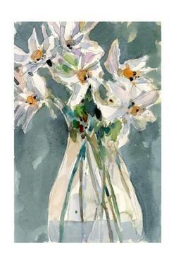 A Daisy Moment I by Samuel Dixon