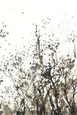 In the Weeds II by Samuel Dixon