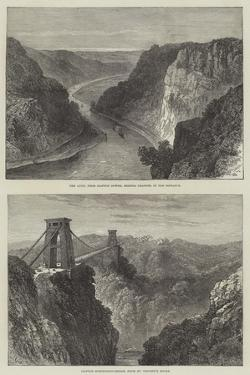 Bristol by Samuel Read
