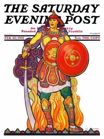 https://imgc.allpostersimages.com/img/posters/samurai-warrior-saturday-evening-post-cover-february-20-1932_u-L-PHWWYS0.jpg?artPerspective=n