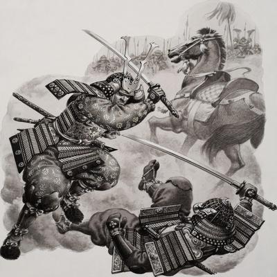 https://imgc.allpostersimages.com/img/posters/samurai_u-L-PCJ4LD0.jpg?artPerspective=n