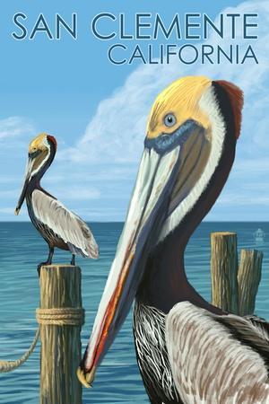https://imgc.allpostersimages.com/img/posters/san-clemente-california-brown-pelican_u-L-Q1GQEDS0.jpg?p=0
