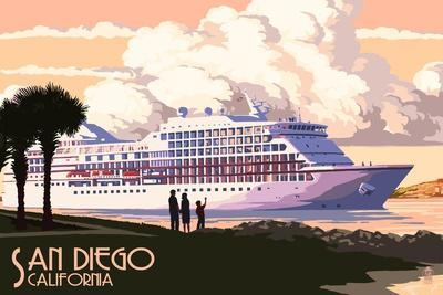 https://imgc.allpostersimages.com/img/posters/san-diego-california-cruise-ship-and-sunset_u-L-Q1GQONC0.jpg?artPerspective=n