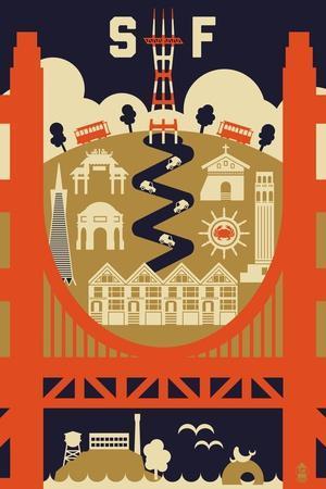 https://imgc.allpostersimages.com/img/posters/san-francisco-california-icons-of-the-city_u-L-Q1GQO1I0.jpg?p=0