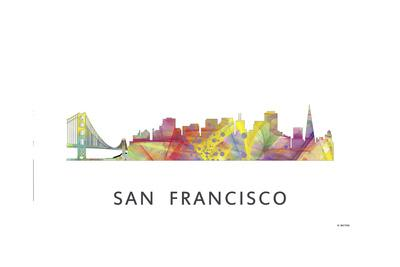 https://imgc.allpostersimages.com/img/posters/san-francisco-california-skyline_u-L-Q12UDFP0.jpg?p=0