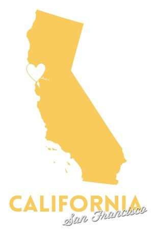 https://imgc.allpostersimages.com/img/posters/san-francisco-california-state-outline-and-heart_u-L-Q1GQMCL0.jpg?p=0