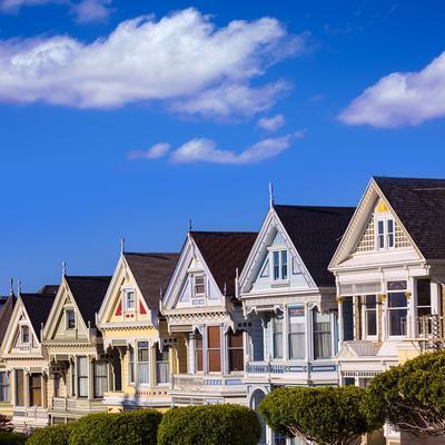 https://imgc.allpostersimages.com/img/posters/san-francisco-painted-ladies-victorian-houses-in-alamo-square-at-california-usa_u-L-Q105MHH0.jpg?p=0