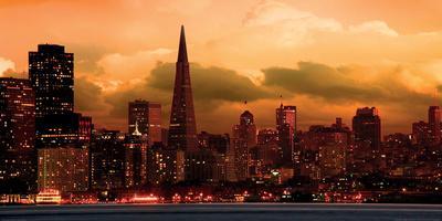 https://imgc.allpostersimages.com/img/posters/san-francisco-skyline_u-L-F5BD7A0.jpg?p=0