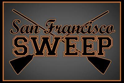 San Francisco Sweep