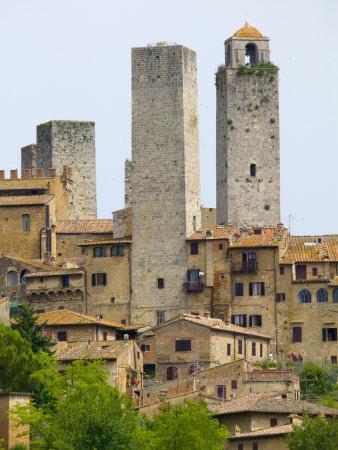 https://imgc.allpostersimages.com/img/posters/san-gimignano-unesco-world-heritage-site-tuscany-italy-europe_u-L-P92LWW0.jpg?artPerspective=n