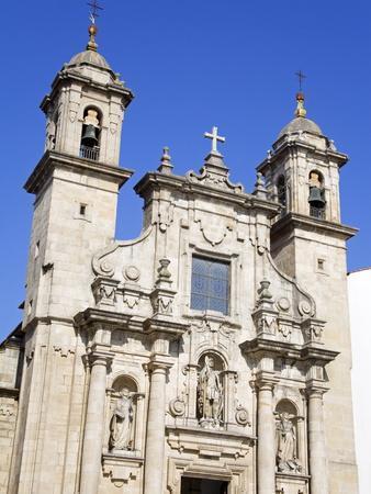 https://imgc.allpostersimages.com/img/posters/san-jorge-church-la-coruna-city-galicia-spain-europe_u-L-PFNRO50.jpg?p=0