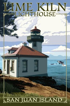 https://imgc.allpostersimages.com/img/posters/san-juan-island-washington-lime-kiln-lighthouse-day-scene_u-L-Q1GQH4H0.jpg?p=0