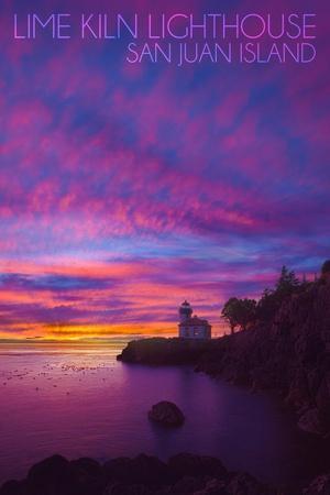 https://imgc.allpostersimages.com/img/posters/san-juan-island-washington-lime-kiln-lighthouse_u-L-Q1GQGT50.jpg?artPerspective=n