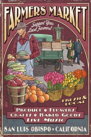 https://imgc.allpostersimages.com/img/posters/san-luis-obispo-california-farmers-market-vintage-sign_u-L-Q1GQLCF0.jpg?artPerspective=n