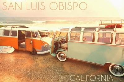 https://imgc.allpostersimages.com/img/posters/san-luis-obispo-californias-on-beach_u-L-Q1GQMIP0.jpg?p=0
