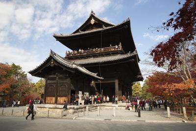 https://imgc.allpostersimages.com/img/posters/san-mon-gate-buddhist-temple-of-nanzen-ji-northern-higashiyama-kyoto-japan_u-L-PWFDK60.jpg?p=0