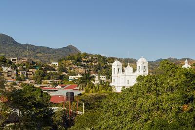 https://imgc.allpostersimages.com/img/posters/san-pedro-cathedral-built-1874-on-parque-morazan-in-this-important-northern-commercial-city_u-L-PWFGNR0.jpg?p=0