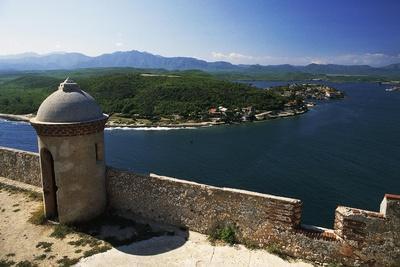 https://imgc.allpostersimages.com/img/posters/san-pedro-de-la-roca-castle_u-L-PPKUBS0.jpg?p=0