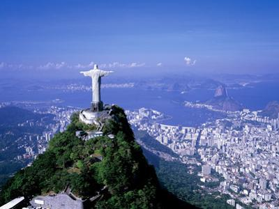 Rio de Janeiro by san724