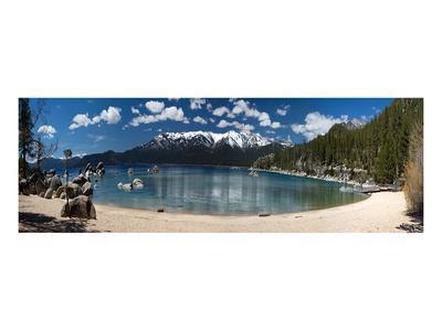 https://imgc.allpostersimages.com/img/posters/sand-harbor-panorama-lake-tahoe_u-L-F7PJ8V0.jpg?p=0