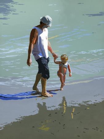 https://imgc.allpostersimages.com/img/posters/sand-shadows_u-L-Q1CAKD00.jpg?artPerspective=n